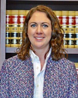 Maura C. Pennington